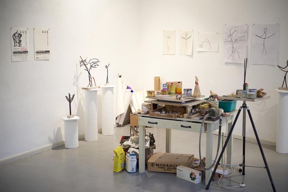 kunstverein friedberg drupal. Black Bedroom Furniture Sets. Home Design Ideas